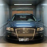 car_lift