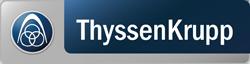 thyssenlogo